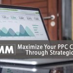 Maximize your PPC